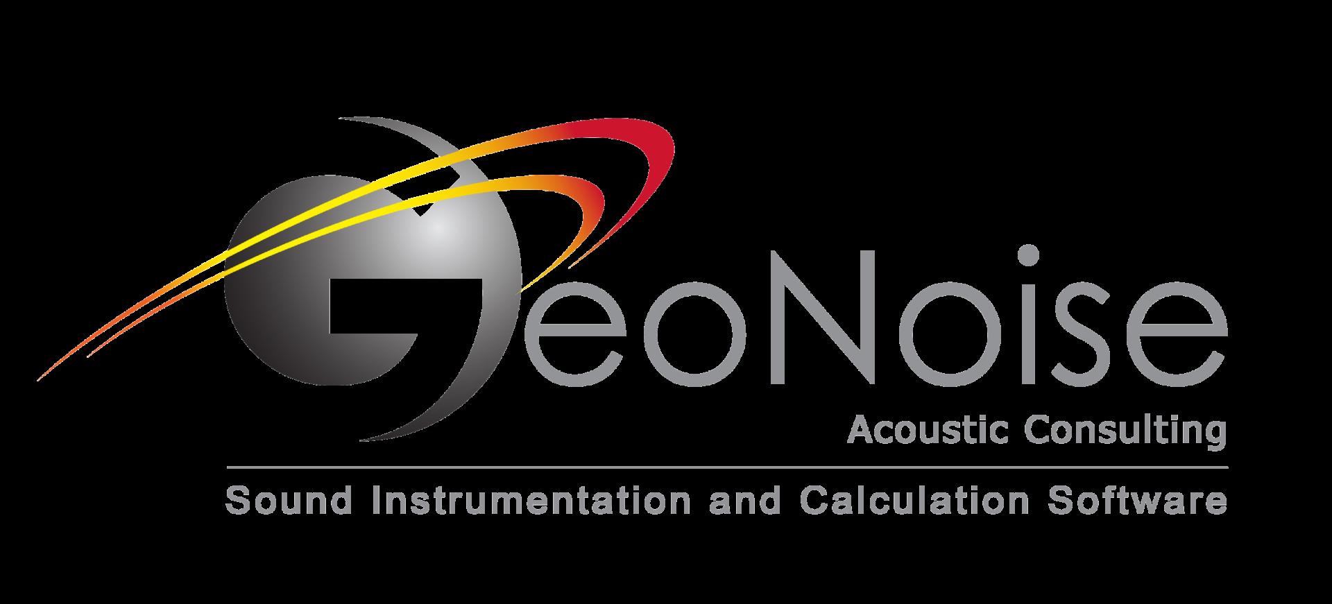 Geonoise Indonesia